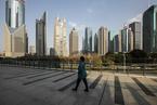 发展的内敛:下半年中国经济展望