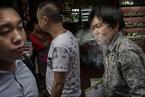武汉控烟新规设三年缓冲期 或步哈尔滨后尘