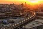京沪高铁上市工作启动 望年内完成辅导验收