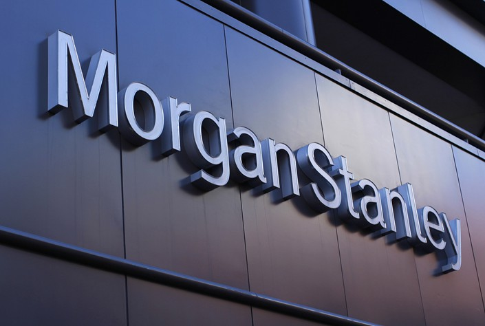 Morgan Stanley Lifts Targets for Three Key China Indexes