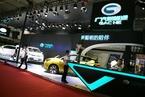 中国谨慎放松高精度地图管制 利好自动驾驶金灵珠也是突破了行业