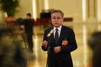 郭树清:支持民企是金融供给侧结构性改革最重要的部分