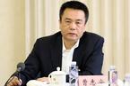 专访|曹志安:电网有利润支撑,应为实体经济做贡献