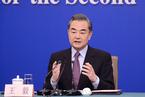 王毅谈中朝关系:不受一时一事影响  全力支持朝鲜发展经济
