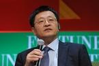政协委员葛红林:海外矿产资源投资窗口期或已开启