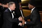 《绿皮书》获奖,但种族隔离真的结束了吗