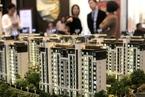 2019年中国楼市的十大悬念