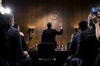 美国法官遴选制度的瑕疵