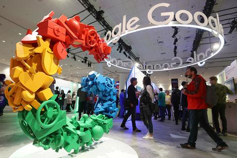 谷歌母公司市值首次突破万亿美元;微软目标2030年除碳量超过排碳;中国首颗10Gbps低轨宽带通信卫星成功发射