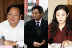 检察机关依法分别对火荣贵、罗贤美、姜保红提起公诉