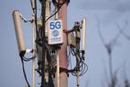 14家厂商抢食中国移动光缆大单 价格再创新低