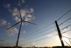 华能国际去年净利下滑17% 未来重点布局风电