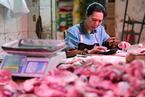 猪肉价格疯涨,哪些因素推动?会否影响货币政策?