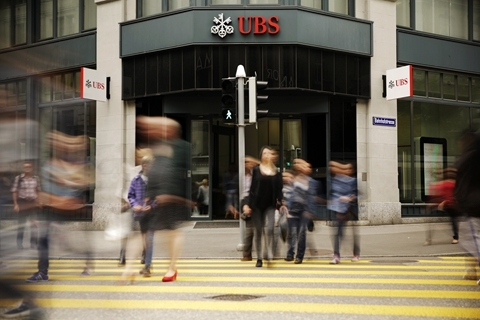 UBS sees a group of companies in finance, infrastructure and real estate to benefit from supportive policies for the Greater Bay Area. Photo: VCG