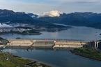 降电价再迎利好 重大水利基金减半征收