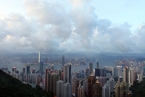 香港楼市怪现象:招标售楼风靡的秘密
