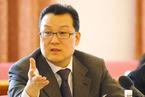 光汇石油创始人被香港高院裁定破产
