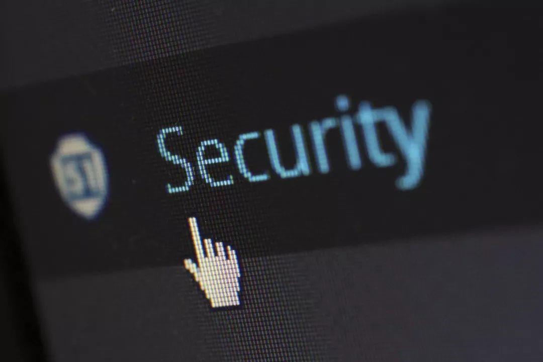 3_信任问题或成数字经济拦路虎