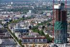 德国如何遏制房地产投机炒作