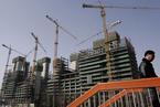 近半数百强房你看如何企抢滩城市更新 粤系房企占据第�一梯队