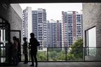 户籍改革真的不影响房价吗