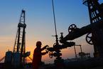 外商投资负面清单取消油气开采限制 尚需相关法规衔接
