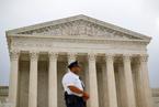 美国法学教育如何避免割喉式竞争与腐败