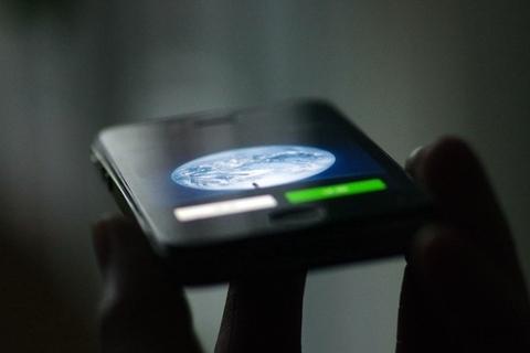 张小龙反思微信责任与边界 呼吁行业关注隐私问题