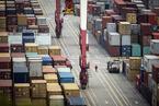 """贸易战对全球""""三链""""的冲击破坏及中国对策"""