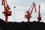 山西三大煤企整合后拟大幅扩产  五年拟增六成