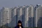 北大林肯中心:中国住房制度需要更艰难的改革行动
