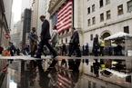 美国的下次衰退将是何种衰退