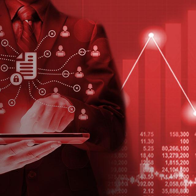 信达证券王健:市场流动性宽松大环境不变,新货币政策可能产生超预期可能