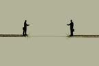 断裂的阶梯:不平等如何影响你的人生