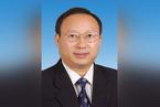 人事观察|内蒙古党委常委分工调整 秘书长张韶春重返区政府