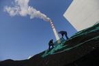 北京拟建自愿减排交易中心 碳市场布局四地