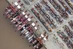 全球产业格局重构:中国产业发展的历史节点
