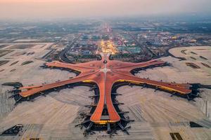 Xiongan New Area - Caixin Global