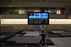 日、韩、中国台湾股票市场开放的启示