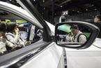 机构预计国内传统燃油汽车将在2050年退出新车市场