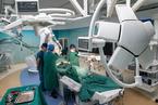 大湾区布局高端医疗器械产业 广州拟开绿色通道