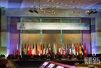 G20手记:氢能会是日本的能源战略王牌吗?