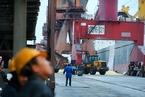 下半年宏观展望:贸易摩擦升温,经济增长承压