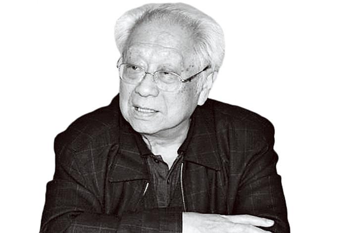 Xu Datong