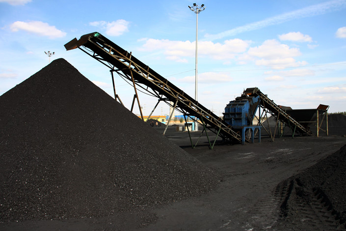 If price premiums for coal with higher energy content continue to track above historic levels, BHP may be able to justify the higher unit costs. Photo: IC Photo