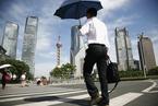 窗口期还在,中国经济如何重塑发展动力