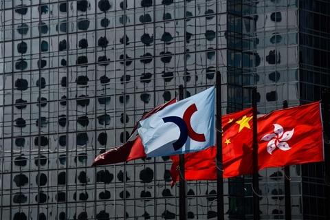 Hong Kong securities regulator and HKEx study introduction of a marketwide circuit breaker mechanism. Photo: VCG