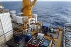 挪威环保国务秘书:油气出口大国为何要致力绿色创新
