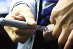解药|新型降糖药再获批 糖尿病第一大国增医保负担
