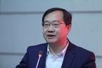 刘守英:乡村振兴要改变回村的城市化模式